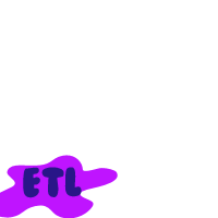 ETL New Twibbon 2011