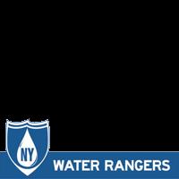 NY Water Rangers
