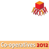 UN Year of Co-operatives