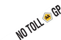 NO TOLL GP