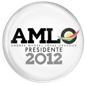 AMLO-2012-Logo