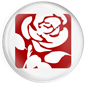 Labour Party UK