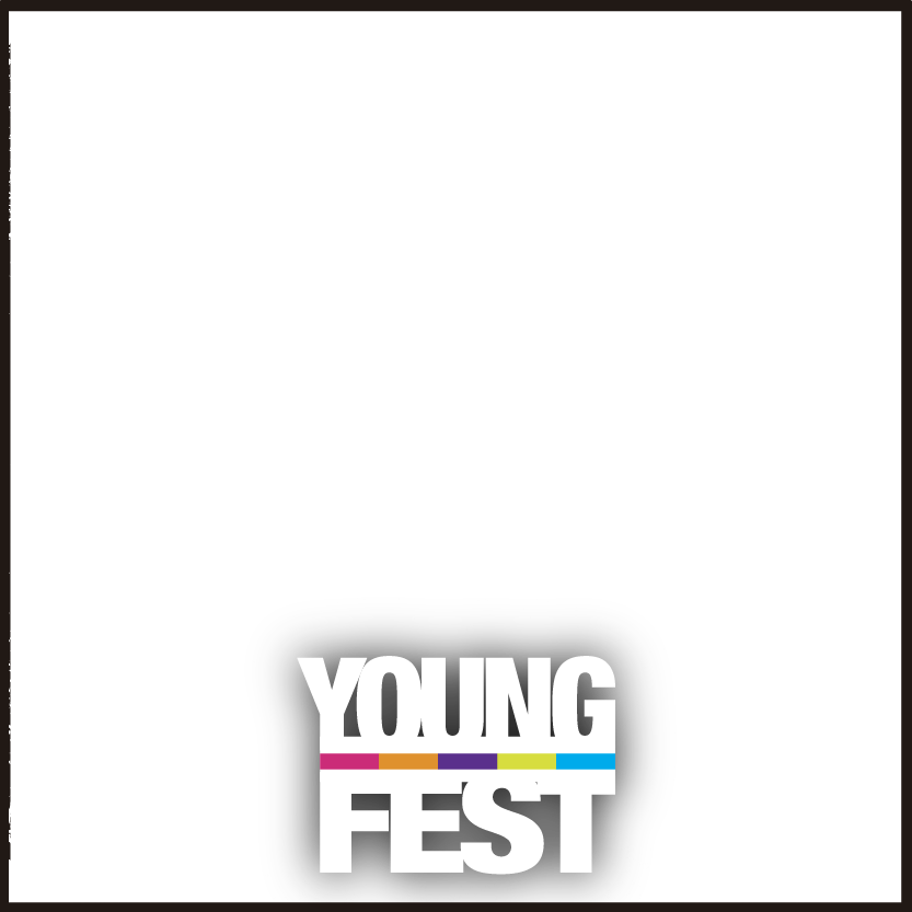Young Fest