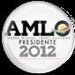 AMLO 2012