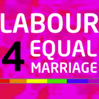 Labour4EqualMarriage