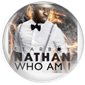 @StarboyNathan - Who Am I
