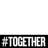 #Together we are #MCFC