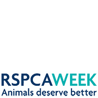 RSPCA Week 2012