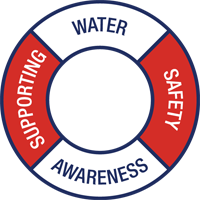 Water Safety Awareness Week