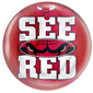 Chicago Bulls See Red 2012