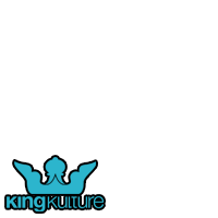 #KingKulture