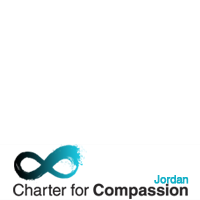 CharterforCompassionJordan