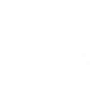 Together Conference