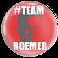 #TeamRoemer