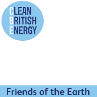 Clean British Energy