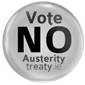 No to the Austerity Treaty