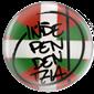 Euskal Herria independentzia