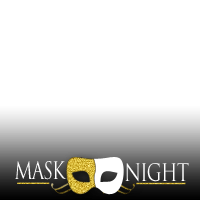 Mask Night