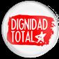 Dignidad Total