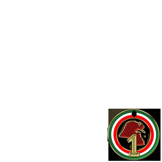 Kuwait One