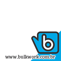 Bulkwork