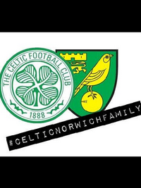 Celtic Norwich Family