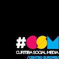 Curitiba Social Media