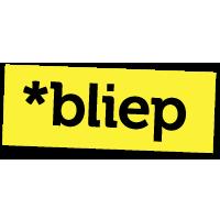 bliep