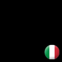 Italy - Euro 2012