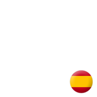 Spain - Euro 2012
