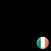 Ireland - Euro 2012