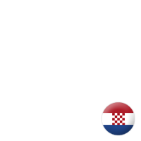 Croatia - Euro 2012