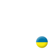 Ukraine - Euro 2012