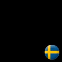 Sweden - Euro 2012