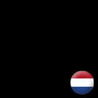 Netherlands - Euro 2012