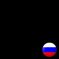 Russia - Euro 2012
