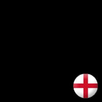 England - Euro 2012