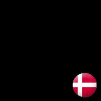 Denmark - Euro 2012