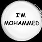 I'M MOHAMMED