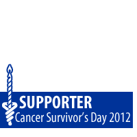 Cancer Survivors Day - ACS