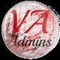 VA-Admins