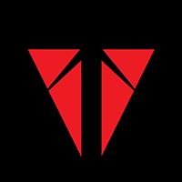 Terran Republic [TR4Life]