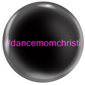 #dancemomchristi
