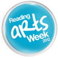 Reading Arts Week