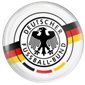 #GermanyForEuro2012