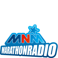 Marathonradio