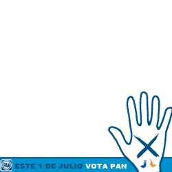 Vota PAN