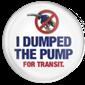Dump the Pump!