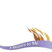It Matters to Me
