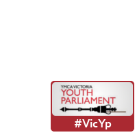 Youth Parliament of Victoria